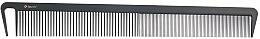 Kup Grzebień do włosów, UG24 - Upgrade Nano-Ion Comb