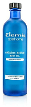 Kup Rozświetlający olejek do ciała - Elemis Cellutox Active Body Oil For Professional Use Only