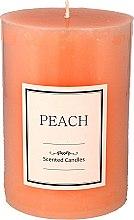 Kup Świeca zapachowa - Artman Peach