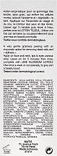 Łagodny krem peelingujący do skóry delikatnej i wrażliwej - Matis Paris Réponse Délicate Peeling Cream — фото N3