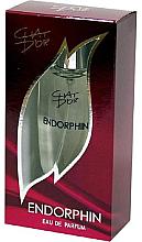 Kup Chat D'or Endorphin - Woda perfumowana