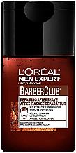 Kup Naprawczy balsam po goleniu - L'Oreal Paris Men Expert Barber Club Repairing After-Shave Balm