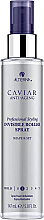 Kup Wielozadaniowy lakier do włosów - Alterna Caviar Anti Aging Professional Styling Invisible Roller Spray