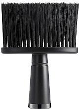 Kup Karkówka fryzjerska - Lussoni Neck Brush
