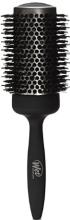 Kup Wygładzająca szczotka do czesania i stylizacji włosów - Wet Brush Epic Super Smooth