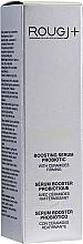 Kup Ujędrniające serum do twarzy z ceramidami - Rougj+ ProBiotic Ceramidi Siero Booster