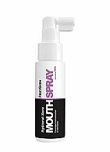 Kup Witamina D w sprayu do ust - Frezyderm Hydroral Xero Spray