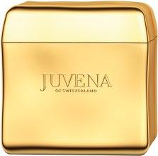 Kup Bogaty krem z kawiorem do twarzy na noc - Juvena Master Caviar Night Cream Cream