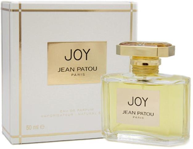 Jean Patou Joy - Woda perfumowana — фото N1