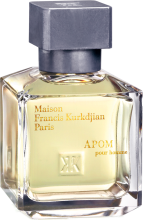 Kup Maison Francis Kurkdjian APOM Pour Homme - Woda toaletowa