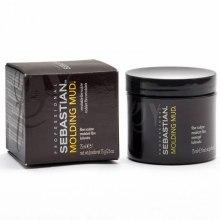 Kup Włóknista pasta modelująca - Sebastian Professional Molding Mud