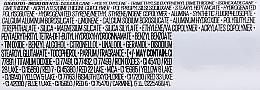 Matowa szminka w kredce do ust - Maybelline SuperStay Ink Crayon — фото N4