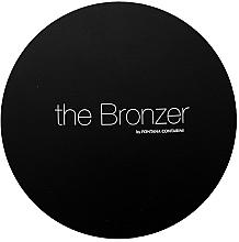 Kup Bronzer do twarzy - Fontana Contarini The Bronzer