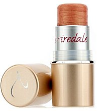 Kup Rozświetlacz - Jane Iredale In Touch Highlighter
