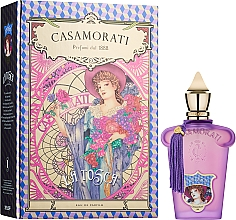 Kup Xerjoff La Tosca - Woda perfumowana