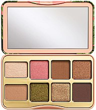 Kup Paleta cieni do powiek - Too Faced Shake Your Palm Palms Eye Palette