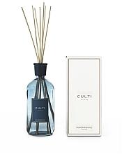 Kup Dyfuzor zapachowy - Culti Milano Colours Blue Mareminerale