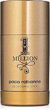 Kup Paco Rabanne 1 Million - Perfumowany dezodorant w sztyfcie