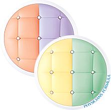 PRZECENA! Mineralny podkład i korektor do twarzy - Physicians Formula Mineral Wear Talc-Free Cushion Corrector + Primer Duo * — фото N5