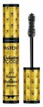 Kup Tusz do rzęs - Astor Seduction Codes Nº1 Volume & Definition Mascara