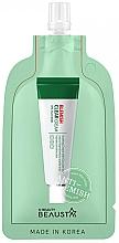 Kup Nawilżający krem ujędrniający do twarzy - Beausta Blemish Clear Cream