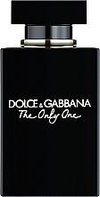 Kup Dolce & Gabbana The Only One Intense - Woda perfumowana
