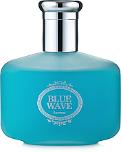 Kup PRZECENA! Jean Marc Copacabana Blue Wave For Men - Woda toaletowa *