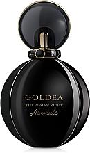 Kup Bvlgari Goldea the Roman Night Absolute - Woda perfumowana