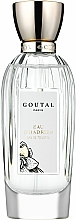 Kup Annick Goutal Eau d'Hadrien - Woda toaletowa