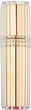 Kup Atomizer do perfum - Travalo Bijoux Gold Refillable Spray