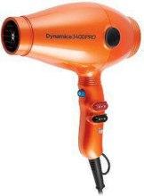 Kup Suszarka do włosów - Diva Dynamica 3400 Pro