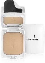 Kup Puder w kompakcie do twarzy - Careline