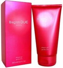Kup Laura Biagiotti Biagiotti DUE Donna - Perfumowany żel pod prysznic