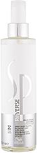 Kup Regenerująca odżywka w sprayu do włosów - Wella SP Reverse Regenerating Hair Spray