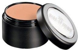 Kup Kremowy podkład w kompakcie - Make-Up Studio Face It Cream Foundation