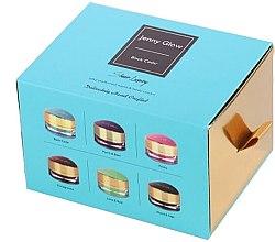 Kup Sterling Parfums Jenny Glow Black Cedar - Perfumowany krem do ciała
