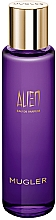 Kup Mugler Alien - Woda perfumowana (wymienny wkład)
