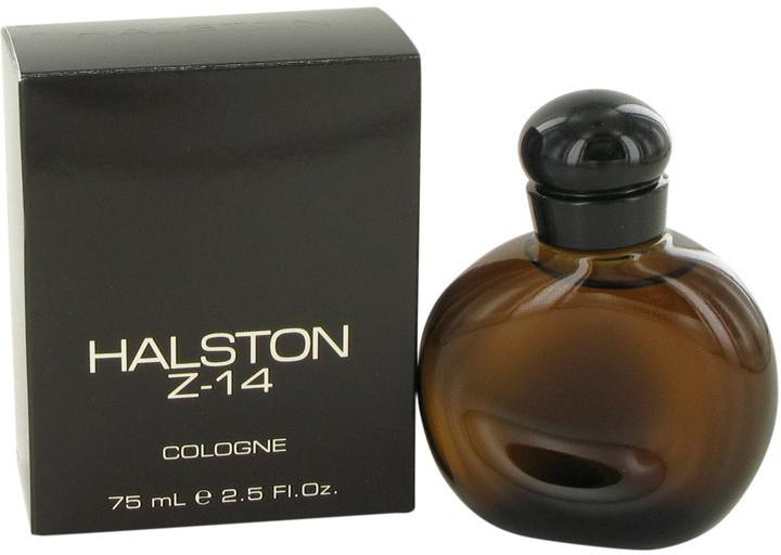Halston Z-14 Cologne - Woda kolońska — фото N2