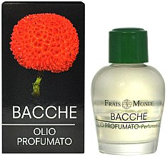 Kup Olejek perfumowany - Frais Monde Berries Perfume Oil
