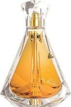 Kup Kim Kardashian Pure Honey - Woda perfumowana