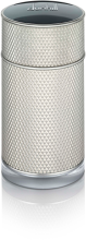 Kup Alfred Dunhill Icon - Woda perfumowana (tester z nakrętką)