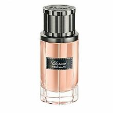 Kup Chopard Rose Malaki - Woda perfumowana