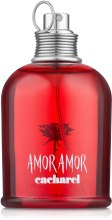 Kup Cacharel Amor Amor - Woda toaletowa (tester)