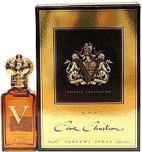 Kup Clive Christian V For Men - Perfumy (mini)