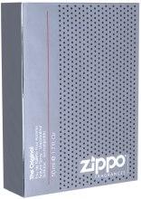 Kup Zippo Original - Woda toaletowa