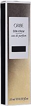 Kup Oribe Cote d'Azur Eau de Parfum - Woda perfumowana (roll-on)