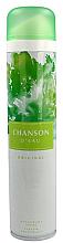 Kup Coty Chanson d'Eau Original - Perfumowany dezodorant w sprayu