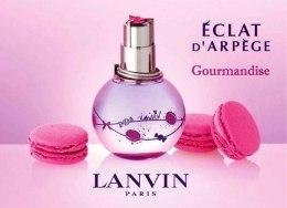 Lanvin Eclat d`Arpege Gourmandise - Woda perfumowana — фото N3