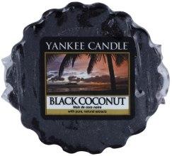 Kup Wosk zapachowy - Yankee Candle Black Coconut