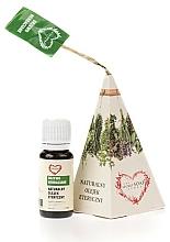 Kup Olejek eteryczny Drzewo herbaciane - The Secret Soap Store Natural Essential Oil Tea Tree